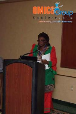 cs/past-gallery/303/mojisola-oyarekua-federal-university-nigeria--food-technology-conference-2014-omics-group-international-2-1442915328.jpg