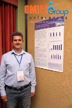 cs/past-gallery/303/sameer-khalil-ghawi-university-of-reading-uk--food-technology-conference-2014-omics-group-international-3-1442915327.jpg