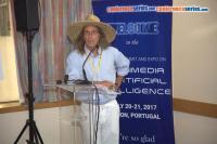 cs/past-gallery/3052/j-j-joshua-davis-the-embassy-of-peace-new-zealand-multimedia-2017-lisbon-portugal-conferenceseries-llc-1503055910.jpg