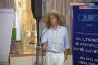cs/past-gallery/3052/j-j-joshua-davis-the-embassy-of-peace-new-zealand-multimedia-2017-lisbon-portugal-conferenceseries-llc-2-1503055897.jpg