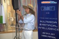 cs/past-gallery/3052/j-j-joshua-davis-the-embassy-of-peace-new-zealand-multimedia-2017-lisbon-portugal-conferenceseries-llc-3-1503055894.jpg