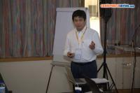 cs/past-gallery/3052/masohiro-suzuki-kanagawa-institute-of-technology-japan-multimedia-2017-lisbon-portugal-conferenceseries-llc-1503055923.jpg