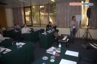 cs/past-gallery/3052/multimedia-2017-lisbon-portugal-conferenceseries-llc-146-1503056212.jpg