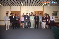 cs/past-gallery/3052/multimedia-2017-lisbon-portugal-conferenceseries-llc-25-1503055970.jpg