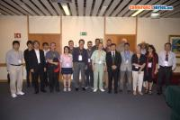 cs/past-gallery/3052/multimedia-2017-lisbon-portugal-conferenceseries-llc-26-1503055975.jpg