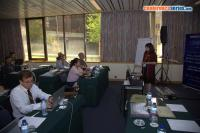 cs/past-gallery/3052/multimedia-2017-lisbon-portugal-conferenceseries-llc-36-1503056006.jpg
