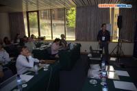 cs/past-gallery/3052/multimedia-2017-lisbon-portugal-conferenceseries-llc-47-1503056035.jpg