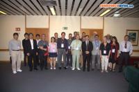 cs/past-gallery/3052/multimedia-2018-lisbon-portugal-conferenceseries-llc-2-1503056248.jpg
