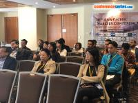 cs/past-gallery/3061/diabetes-asia-pacific-conference-2018-conferenceseries-10-1533875301.jpg