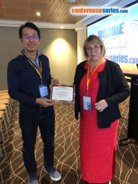 cs/past-gallery/3061/diabetes-asia-pacific-conference-2018-conferenceseries-34-1533875336.jpg