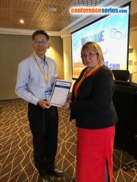 cs/past-gallery/3061/diabetes-asia-pacific-conference-2018-conferenceseries-35-1533875324.jpg