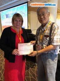 cs/past-gallery/3061/diabetes-asia-pacific-conference-2018-conferenceseries-36-1533875329.jpg