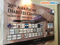 cs/past-gallery/3061/diabetes-asia-pacific-conference-2018-conferenceseries-4-1533875289.jpg