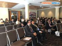 cs/past-gallery/3061/diabetes-asia-pacific-conference-2018-conferenceseries-6-1533875307.jpg