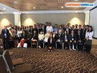 cs/past-gallery/3061/diabetes-asia-pacific-conference-2018-conferenceseries-8-1533875295.jpg