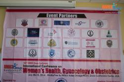 Title #cs/past-gallery/308/gynecology-conferences-2014-conferenceseries-llc-omics-international-105-1449827000