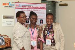 cs/past-gallery/308/gynecology-conferences-2014-conferenceseries-llc-omics-international-111-1449827001.jpg