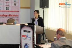 cs/past-gallery/308/gynecology-conferences-2014-conferenceseries-llc-omics-international-118-1449827001.jpg