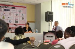 cs/past-gallery/308/gynecology-conferences-2014-conferenceseries-llc-omics-international-131-1449827002.jpg