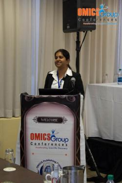 cs/past-gallery/308/gynecology-conferences-2014-conferenceseries-llc-omics-international-137-1449827006.jpg