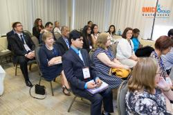 cs/past-gallery/308/gynecology-conferences-2014-conferenceseries-llc-omics-international-15-1449826993.jpg