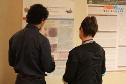 cs/past-gallery/308/gynecology-conferences-2014-conferenceseries-llc-omics-international-170-1449827005.jpg