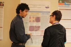 cs/past-gallery/308/gynecology-conferences-2014-conferenceseries-llc-omics-international-171-1449827005.jpg