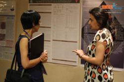 cs/past-gallery/308/gynecology-conferences-2014-conferenceseries-llc-omics-international-173-1449827005.jpg