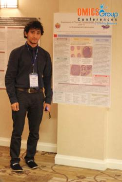 cs/past-gallery/308/gynecology-conferences-2014-conferenceseries-llc-omics-international-174-1449827005.jpg