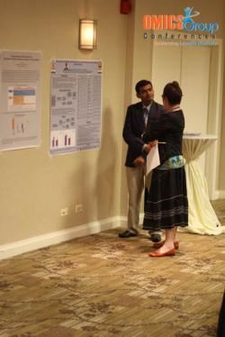 cs/past-gallery/308/gynecology-conferences-2014-conferenceseries-llc-omics-international-179-1449827006.jpg