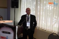 cs/past-gallery/308/gynecology-conferences-2014-conferenceseries-llc-omics-international-18-1449826993.jpg