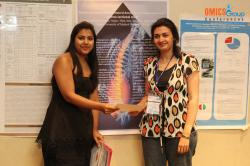 cs/past-gallery/308/gynecology-conferences-2014-conferenceseries-llc-omics-international-193-1449827006.jpg