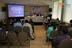 cs/past-gallery/308/gynecology-conferences-2014-conferenceseries-llc-omics-international-2-1449826993.jpg