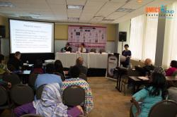 cs/past-gallery/308/gynecology-conferences-2014-conferenceseries-llc-omics-international-29-1449826994.jpg