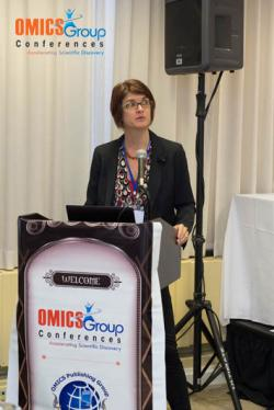 cs/past-gallery/308/gynecology-conferences-2014-conferenceseries-llc-omics-international-35-1449826995.jpg