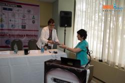 cs/past-gallery/308/gynecology-conferences-2014-conferenceseries-llc-omics-international-39-1449826995.jpg