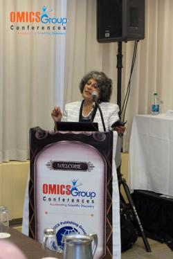 cs/past-gallery/308/gynecology-conferences-2014-conferenceseries-llc-omics-international-4-1449826993.jpg