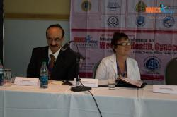 cs/past-gallery/308/gynecology-conferences-2014-conferenceseries-llc-omics-international-43-1449826996.jpg