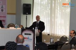 cs/past-gallery/308/gynecology-conferences-2014-conferenceseries-llc-omics-international-6-1449826993.jpg