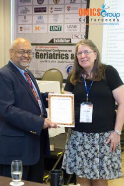 cs/past-gallery/308/gynecology-conferences-2014-conferenceseries-llc-omics-international-80-1449827008.jpg