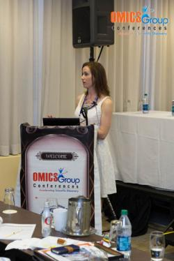 cs/past-gallery/308/gynecology-conferences-2014-conferenceseries-llc-omics-international-97-1449826999.jpg