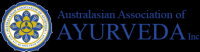 Title #cs/past-gallery/3080/australasian-association-of-ayurveda-1501922309