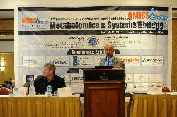 Title #cs/past-gallery/31/omics-group-conference-metabolomics-2013-hilton-chicago-northbrook-usa-1-1442914781