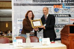 Title #cs/past-gallery/31/omics-group-conference-metabolomics-2013-hilton-chicago-northbrook-usa-11-1442914782