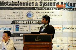Title #cs/past-gallery/31/omics-group-conference-metabolomics-2013-hilton-chicago-northbrook-usa-12-1442914782