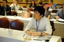 cs/past-gallery/31/omics-group-conference-metabolomics-2013-hilton-chicago-northbrook-usa-13-1442914782.jpg