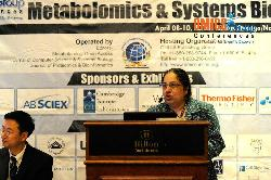 Title #cs/past-gallery/31/omics-group-conference-metabolomics-2013-hilton-chicago-northbrook-usa-14-1442914782