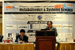 Title #cs/past-gallery/31/omics-group-conference-metabolomics-2013-hilton-chicago-northbrook-usa-16-1442914782