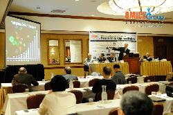 cs/past-gallery/31/omics-group-conference-metabolomics-2013-hilton-chicago-northbrook-usa-18-1442914783.jpg