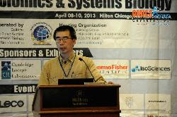 cs/past-gallery/31/omics-group-conference-metabolomics-2013-hilton-chicago-northbrook-usa-19-1442914782.jpg